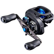 Shimano SLX DC HG Multiplier Fishing Reel 151 (Left Hand Wind) 7.2:1 SLXDC151HG