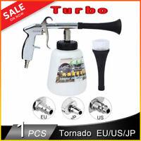 Turbo Clean Pro Washer Gun High Pressure Cleaning Tool ORIGINAL FREESHIP [-70%]
