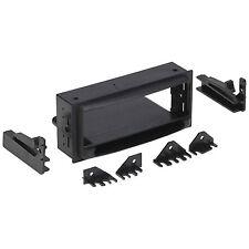 Metra 99-4000 GM 82-04/Isuzu 98-01 Dash Kit w/Pocket