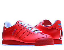 adidas Synthetic Casual Shoes for Men