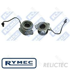 Clutch Slave Cylinder Central Fiat Opel Vauxhall Alfa Romeo:ASTRA H,PUNTO,159