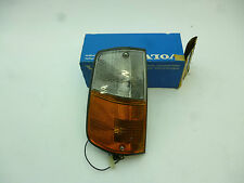 Volvo 240 260 direction indiacator right Volvo 1259743 242 244 245 New Old Stock