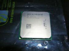 AMD A6 7400K (A6-7400K) FM2+ APU CPU with built in Radeon R5 graphics UNLOCKED
