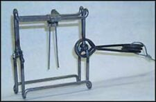 ( Qty 6 ) Belisle #110 Super X Body Grip Trap Mink Muskrat Weasel