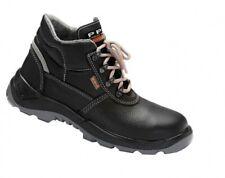 PPO 364 PU Arbeitsschuhe Gr. 46 Schuhe SRC Kl. öl und benzinresistenter Sohle