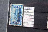 FRANCOBOLLI ITALIA REGNO USATI N. 302 (A56268)