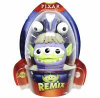Pixar Aliens Remix Boo In Costume 3 Inch Figure NEW IN STOCK