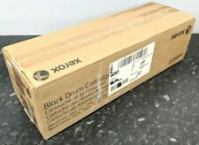 Xerox Dc 240 250 252 260 Workcentre 7655 7665 Color Drum Unit 013R00602 EF3001