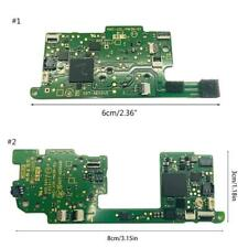 Gamepad Repair Motherboard for Switch Left / Right Game Pad Controller Green Pad