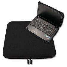 Notebook Tasche Laptop hülle Case Pink für Asus N750jv