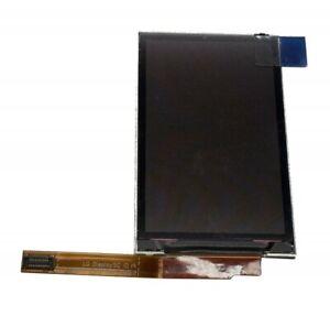 LCD Display for iPod Nano 5G