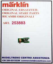 MARKLIN 253883  LED  - LED PLATINE 37015 37016