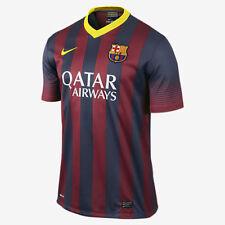 Barcelona Fußball-Trikots