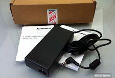 120W Lenovo 57Y6549 Netzteil, Power Adapter 36200403 für IdeaPad Y500, Y560