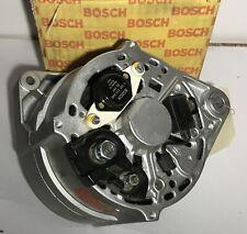 Bosch Generator 0986038300 Alternator 0120468052 Alternateur