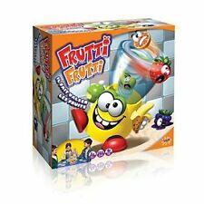 Splash Toys  Frutti Frutti game -- NEW