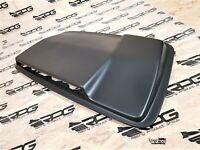 RPG AR 2 Stage  FRP Hood Scoop Upgrade for 02-03 Subaru Impreza WRX STi GDA