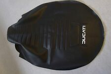 Motorcycle seat cover - Ducati GTV 350