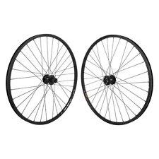 "New WTB STP TCS i25 29"" 29'er Shimano M525 Hub Bike Bicycle Wheelset 8 9 10"