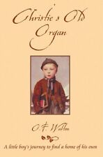 Christies Old Organ (Classic Stories)