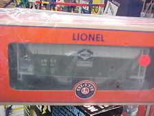LIONEL,,,,# 27019---IMCO PS-2 HOPPER