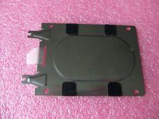Toshiba Portege M800 Hard Drive/HDD  Caddy/Tray