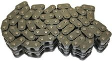 NEW! Primary Motorcycle Chain #428 82 Link Double Row Harley 549302-82-P