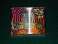 Jovanotti  – Lorenzo Live - Autobiografia Di Una Festa 3d cover