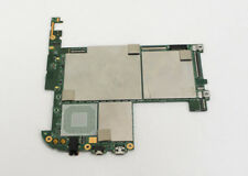 """H000041700 TOSHIBA MOTHERBOARD EXCITE 10 AT305-T16 TABLET SERIES """"GRADE A"""""""