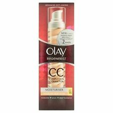 Olay Women's Facial Skin Care with All Natural Ingredients
