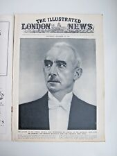 The Illustrated London News - Saturday December 18, 1943