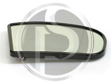 Mercedes C Class (W203/S203) 2000-2007 Auto-Dimming Mirror Glass RH