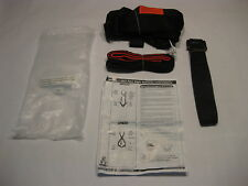 Primal Vantage Model 2017 Full Body Safety Harness for Treestands 300 Pound NEW