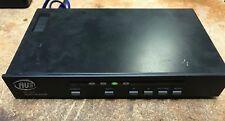 AV Tool SC-1250 Video Scaler