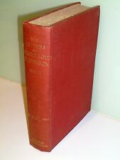 The Letters of Robert Louis Stevenson Vol. II - Methuen 1900 ed.