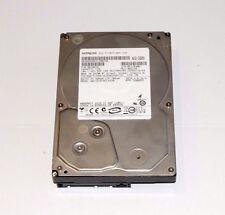 "Hitachi 1TB SATA HDE721010SLA330 0A38028 E7K1000 Hard Drive 3.5"" 3 GB/S 7200RPM"