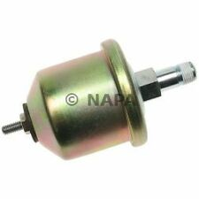 Engine Oil Pressure Switch-GAS, Eng Code: V304 NAPA/MILEAGE PLUS ELECTRICAL-MPE