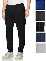 NEW Adidas Men Pants Running/Training/Soccer Pants Joggers Size & Color & Models