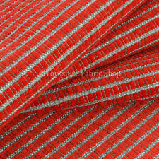 Upholstery 6 - 10 Metres Clothing Craft Fabrics
