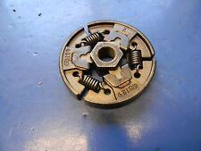 Stihl Chainsaw 021 023 025 Ms210 Ms250 Clutch - Box144P