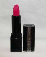GIVENCHY Rouge Interdit Satin Lipstick Mini in 23 Fuchsia-In-The-Know (0.04oz)