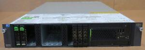 """Fujitsu Primergy RX300 S6 2x Quad Core E5630 2.53GHz 12GB Ram 12x2.5"""" Bay Server"""