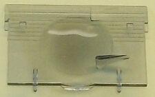 SLIDE PLATE #4124591-01 fits VIKING 330, 415, 545, 550, 555