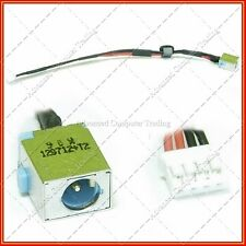 CONECTOR ALIMENTACION+CABLE/DC-IN JACK PJ253 PACKARD BELL EASYNOTE P5WS0