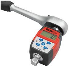 Clarke PRO238 Drive Digital Torque Adaptor