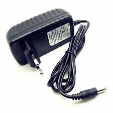 AVM Netzteil Ersatz 311P0W072 12V 2,5A für Fritzbox 7390 Power Supply