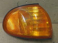 FORD WINDSTAR 98 1998 CORNER LIGHT PASSENGER RIGHT RH
