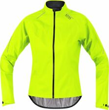 Gore Bike Wear Women's Power Gore-Tex Active Shell Jacket 36 RRP: £184.99