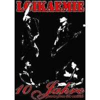 Loikaemie - 10 Jahre Power From The Eastside 2 DVD-Video  Neuware