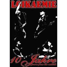 Loikaemie - 10 anni power from the Eastside 2 DVD-Video Merce Nuova